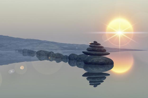 Gaia's light, Reiki, Evie McRae, Reiki Symbols