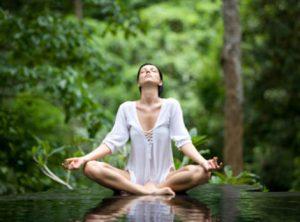 gaia's light reiki studio meditation
