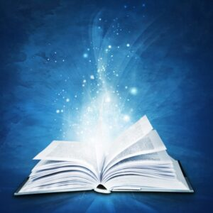 Gaia's Light and the Akashic Records