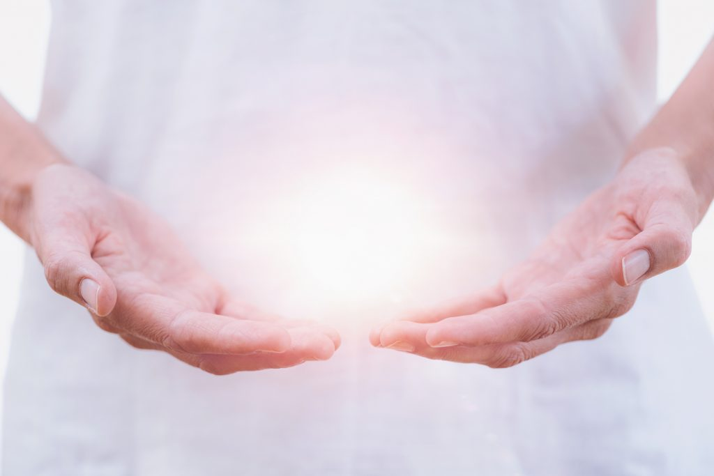 Gaia's Light Bookings